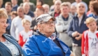 Opening Ome Gerrit Veranda (37)