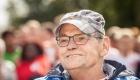 Opening Ome Gerrit Veranda (43)