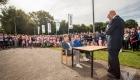 Opening Ome Gerrit Veranda (48)