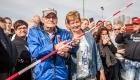 Opening Ome Gerrit Veranda (59)