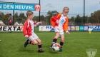 Opening Ome Gerrit Veranda (6)