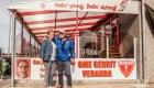 Opening Ome Gerrit Veranda (60)