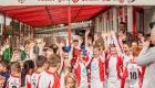 Opening Ome Gerrit Veranda (75)