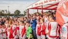 Opening Ome Gerrit Veranda (81)