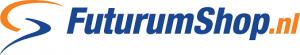 Logo FuturumShop.nl Apeldoorn - V.V. Albatross