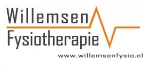 Willemen Fysiotherapie - Ugchelen - V.V. Albatross